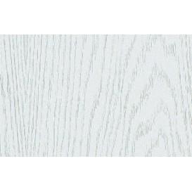 Špeciálna samolepiaca fólia na dvere 12673 Dub strieborne-sivý dverová 90cm x 2,2m