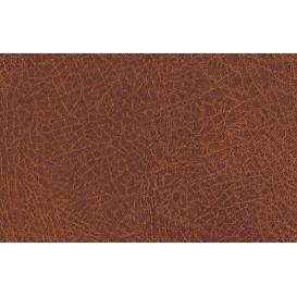 Perforovaná samolepiaca fólia 12669 Koža 130cm x 15m
