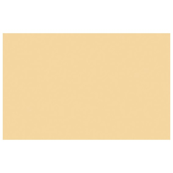 Jednobarevná samolepící fólie 11339 Béžová lesklá 67,5cm x 15m