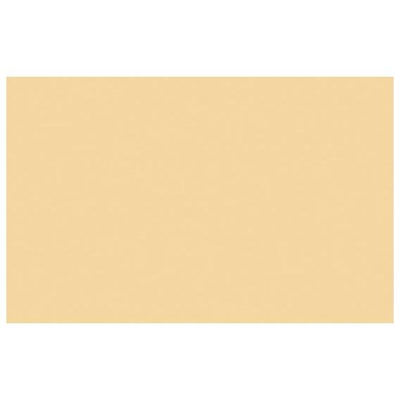 Jednofarebná samolepiaca fólia 10043 Béžová lesklá 45cm x 15m