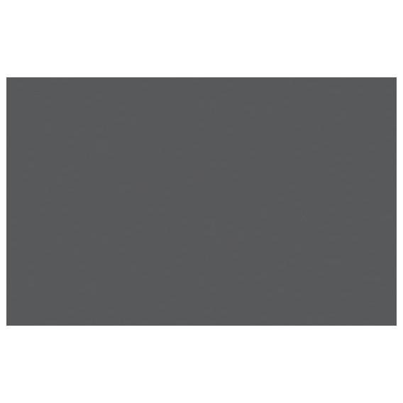 Jednobarevná samolepící fólie 12695 Grafitová šedá lesklá 45cm x 15m