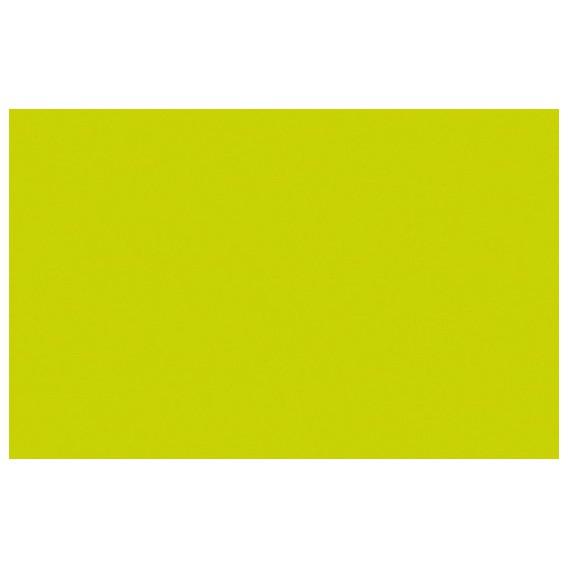 Jednobarevná samolepící fólie 12699 Limetka lesklá 45cm x 15m