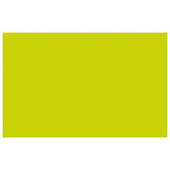 Jednofarebná samolepiaca fólia 12697 Limetka matná 45cm x 15m