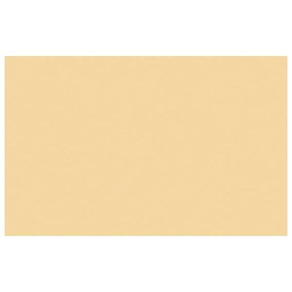 Jednofarebná samolepiaca fólia 12691 Béžová matná 45cm x 15m