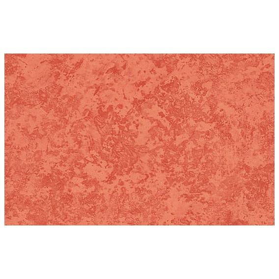 Samolepící fólie 10472 False jednobarevná Terracotta 67,5cm x 15m