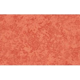 Samolepiaca fólia 10474 False jednofarebná Terracotta 90cm x 15m