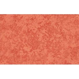 Samolepící fólie 10474 False jednobarevná Terracotta 90cm x 15m