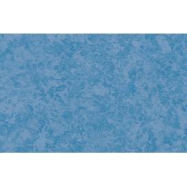 Samolepiaca fólia 10143 False jednofarebná Modrá 45cm x 15m