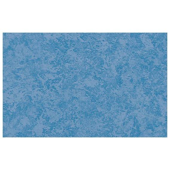 Samolepící fólie 10989 False jednobarevná Modrá 67,5cm x 15m