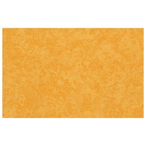 Samolepící fólie 10997 False jednobarevná Žlutá 67,5cm x 15m