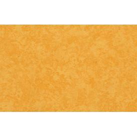 Samolepiaca fólia 10997 False jednofarebná Žltá 67,5cm x 15m