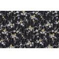 Samolepiaca fólia 11763 Orientálne kvety 45cm