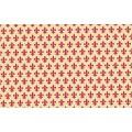 Samolepiaca fólia 11479 Lily červená 45cm x 15m