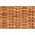 Samolepiaca fólia 11715 Pletený košík 67,5cm x 15m