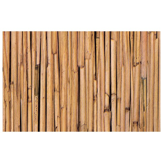 Samolepiaca fólia 10597 Bambus 90cm x 15m