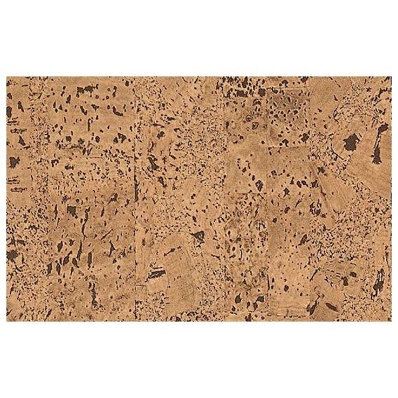 Samolepící fólie 10137 Korek 45cm x 15m
