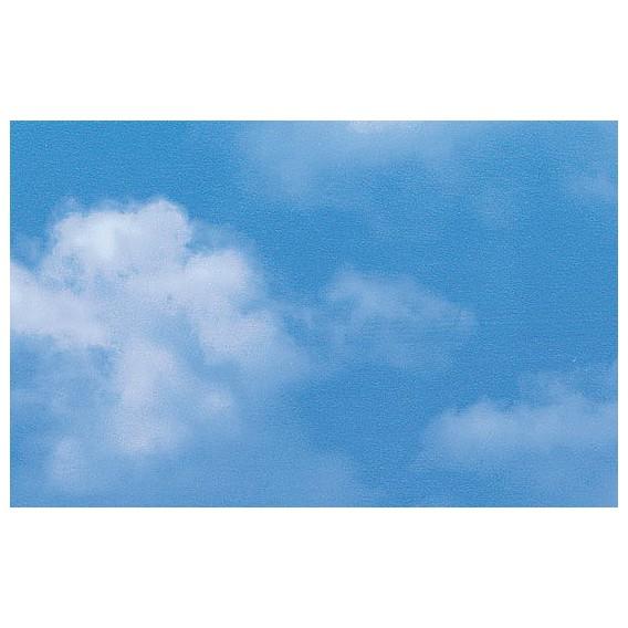 Samolepiaca fólia 11501 Obloha 67,5cm x 15m