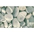 Samolepící fólie 10773 Kameny 67,5cm x 15m