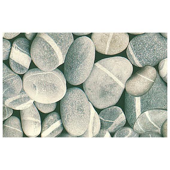 Samolepící fólie 10775 Kameny 90cm x 15m