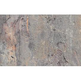 Samolepící fólie 12681 Řecký kámen 45cm x 15m