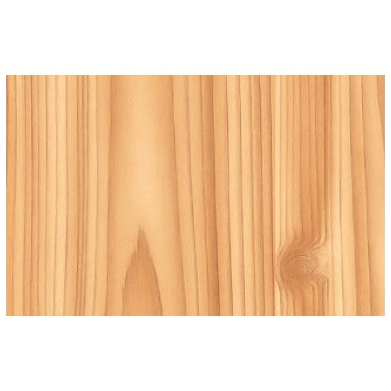 Samolepiaca fólia 11005 Borovica 67,5cm x 15m
