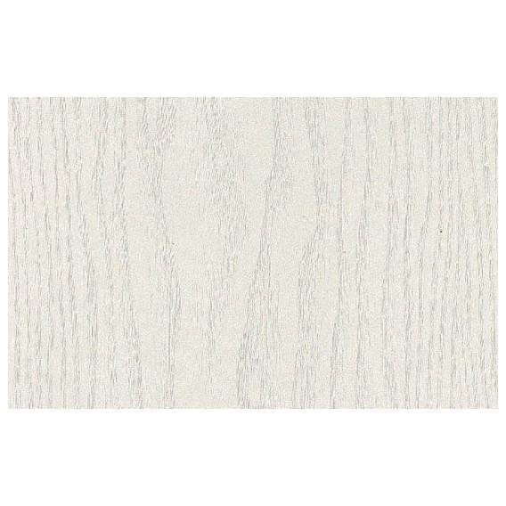 Samolepiaca fólia 11094 Biele drevo 67,5cm x 2m