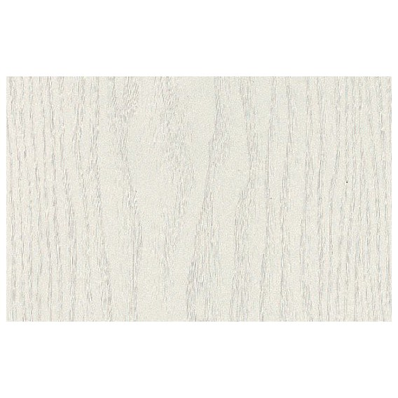 Samolepící fólie 11093 Bílé dřevo 67,5cm x 15m