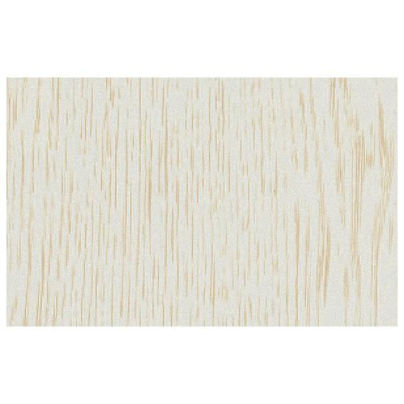 Samolepiaca fólia 10233 Dub biely 45cm x 15m