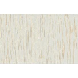 Samolepiaca fólia 10627 Dub biely 67,5cm x 15m