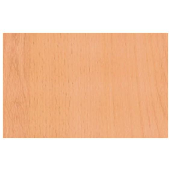 Samolepící fólie 10901 Jedle desková 67,5cm x 15m