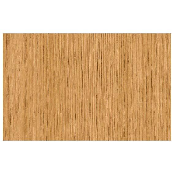 Samolepiaca fólia 11237 Dub bledý 90cm