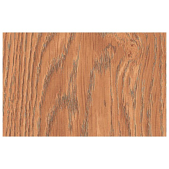 Samolepiaca fólia 10181 Dub prírodný stredný 45cm x 15m