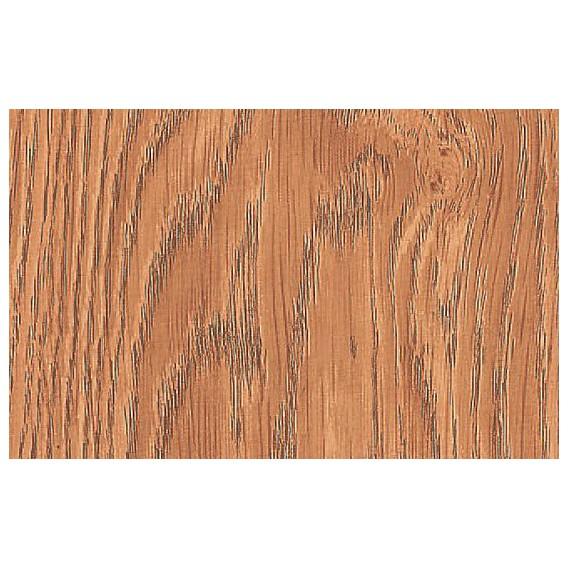 Samolepiaca fólia 10813 Dub prírodný stredný 67,5cm x 15m