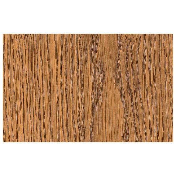 Samolepící fólie 10073 Dub Troncais střední 45cm x 15m