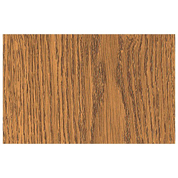 Samolepící fólie 11229 Dub Troncais střední 90cm x 15m