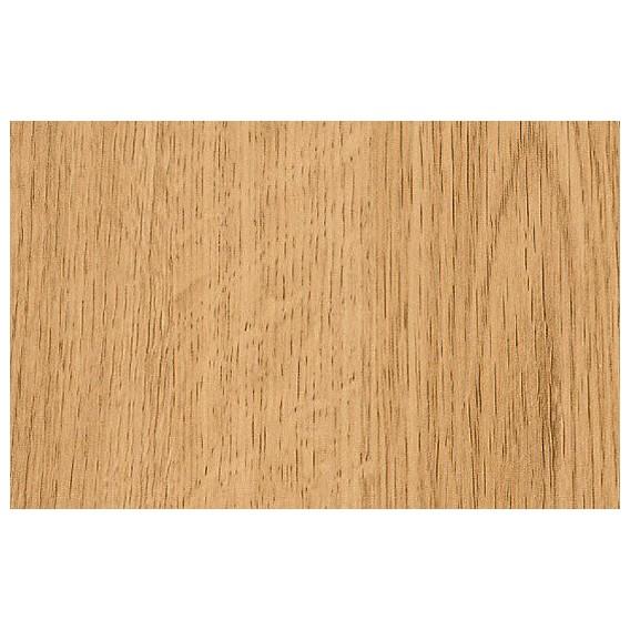 Samolepící fólie 10877 Dub deskový bledý 67,5cm x 15m