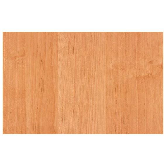 Samolepiaca fólia 11863 Hruška 67,5cm x 15m