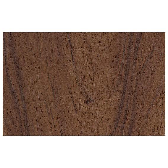 Samolepiaca fólia 10887 Orech tmavý 90cm x 15m