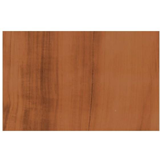 Samolepící fólie 10197 Jabloň červená 45cm x 15m