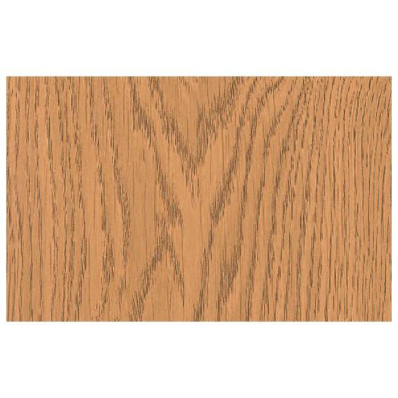 Samolepiaca fólia 10927 Dub prírodný svetlý 90cm x 15m