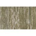 Samolepící fólie 11625 Staré dřevo 67,5cm x 15m