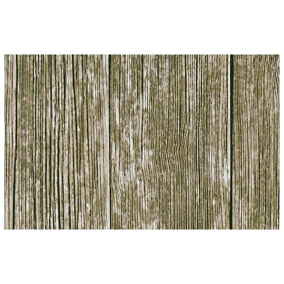 Samolepiaca fólia 11627 Staré drevo 90cm x 15m
