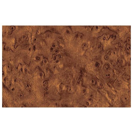 Samolepiaca fólia 10093 Ružové drevo stredné 45cm x 15m