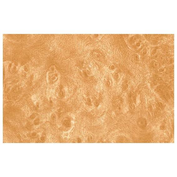 Samolepiaca fólia 10091 Ružové drevo bledé 45cm x 15m