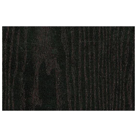 Samolepící fólie 10097 černé dřevo 45cm x 15m