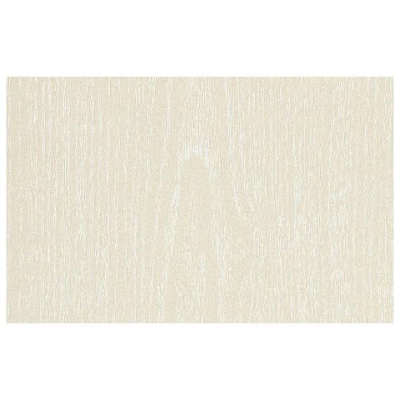 Samolepící fólie 10077 Jasan bílý 45cm x 15m