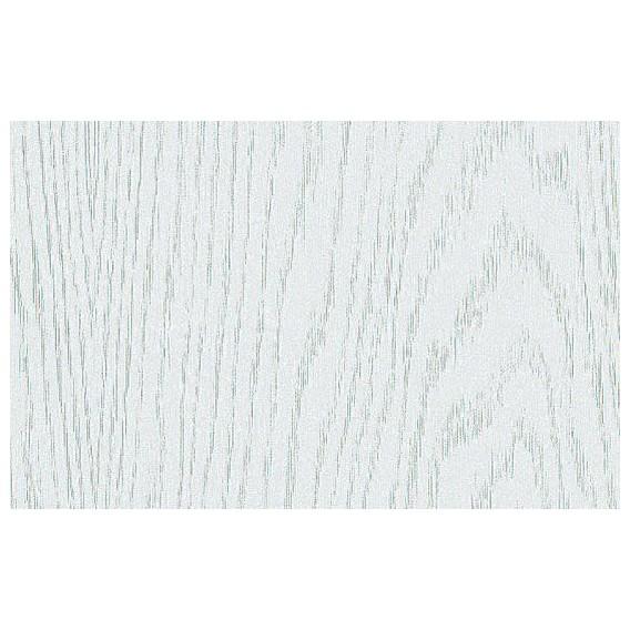 Samolepiaca fólia 11243 Dub strieborne-sivý 67,5cm x 15m