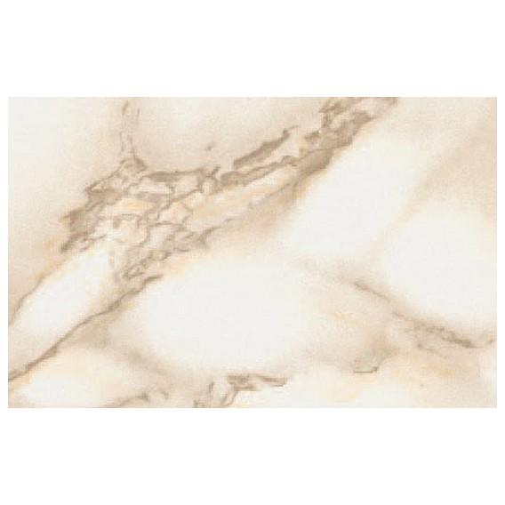 Samolepiaca fólia 10419 Mramor Carrara sivo-béžová 90cm x 15m