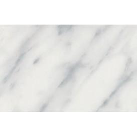 Samolepící fólie 11061 Břidlice šedá 67,5cm x 15m