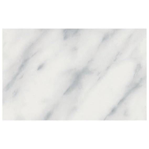 Samolepiaca fólia 11063 Bridlica sivá 90cm x 15m